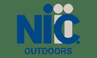 NIC_State_Logos_BlueTan_WEB_outdoors-45